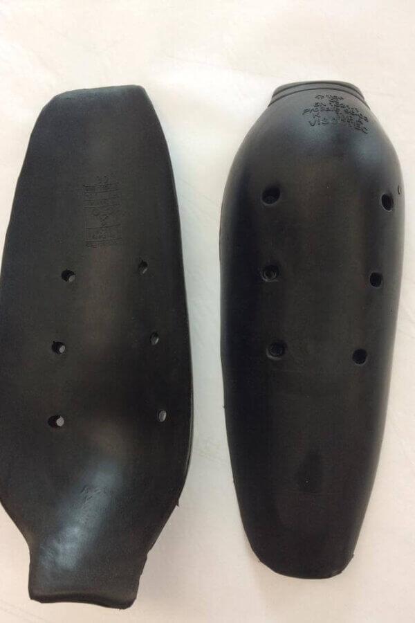 Ochraniacze motocyklowe kolanowe